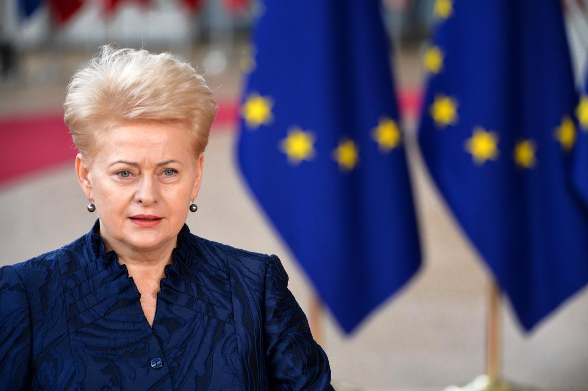 Расплата за отказ России: в Прибалтике новые экономические проблемы бьют рекорды