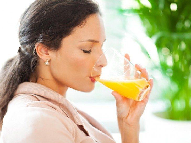 Чудодейственный напиток, который быстро помогает похудеть: ученые назвали, что пить для похудения