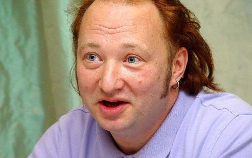 55-летний Юрий Гальцев показал 24-летнюю невесту