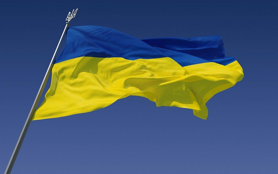 Киев поставил ультиматум Москве по использованию самолетов Ан