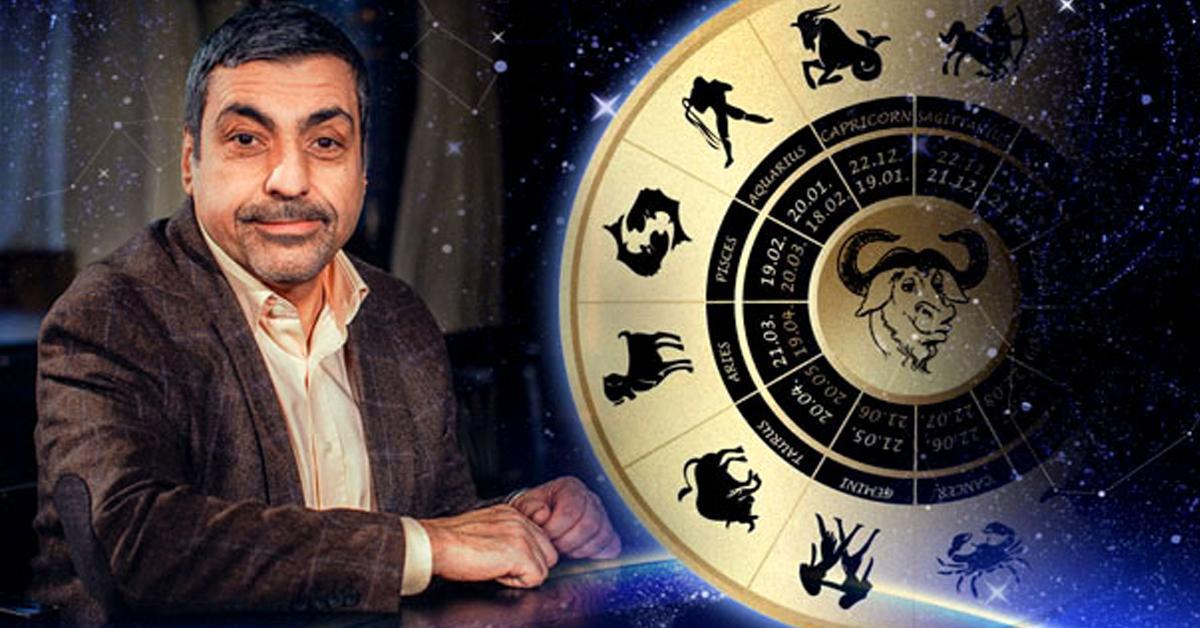 Каким знакам Зодиака вскоре придут огромные деньги и успех в работе, раскрыл астролог Павел Глоба