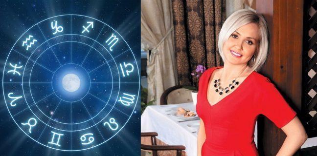 Астролог Василиса Володина назвала знаки Зодиака, который ожидает большой успех и сюрпризы судьбы в августе 2018