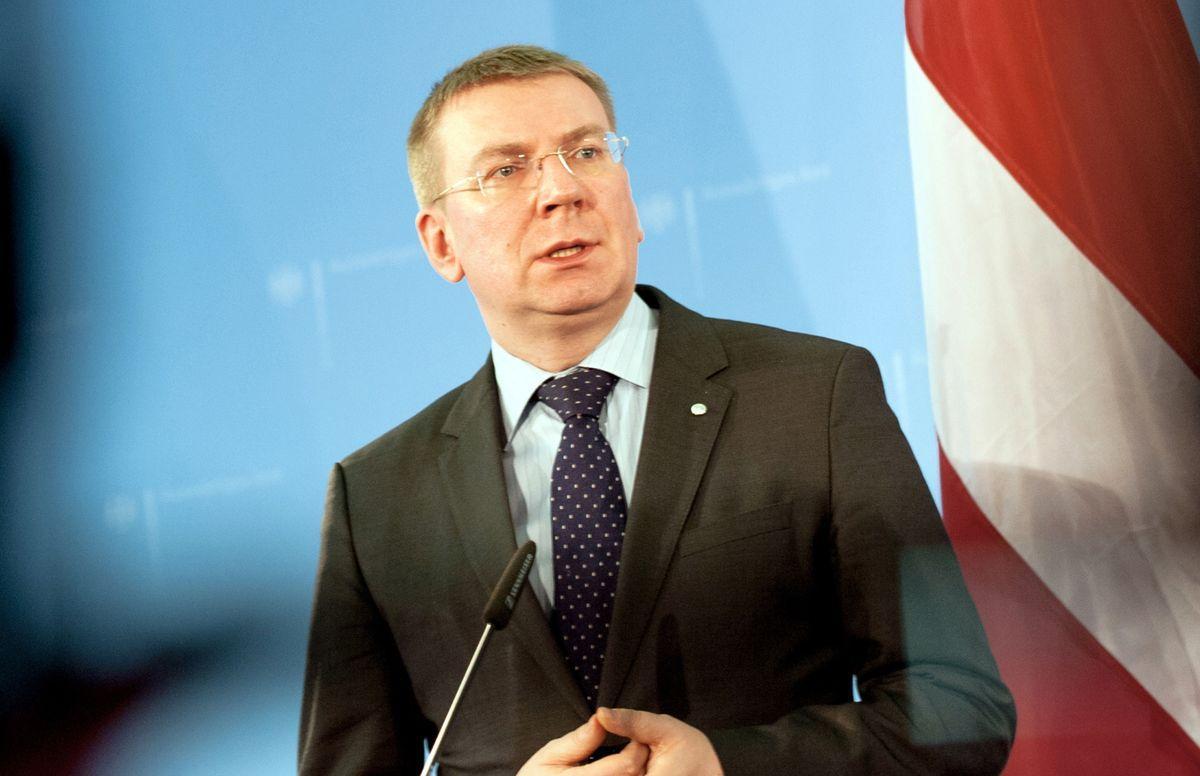 Осознание реальности в Прибалтике: отказавшись от РФ, мы попали в ловушку ЕС