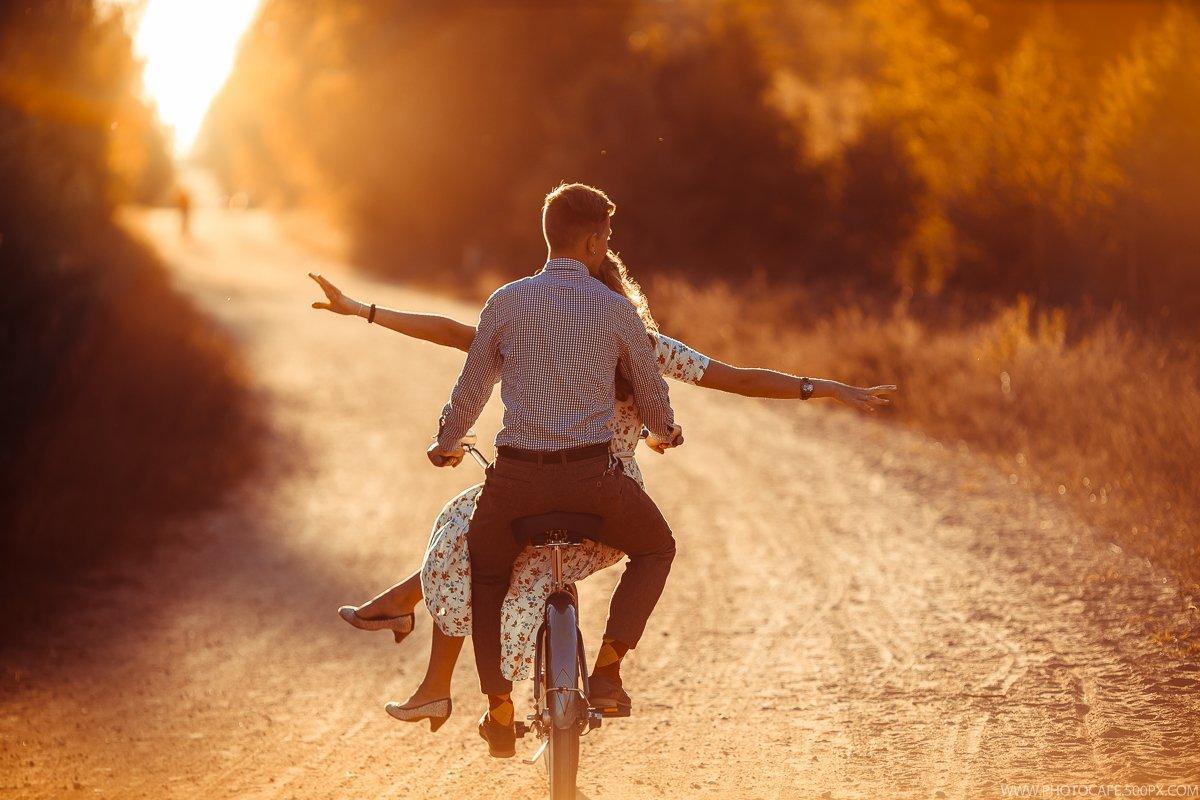 Знаки судьбы, предвещающие удачу, успех и позитивные перемены