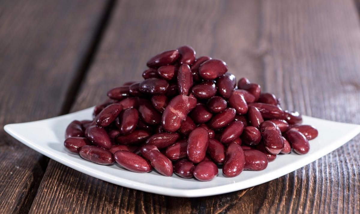 Не только обеспечивает похудение: растительный продукт назвали врачи, он помогает похудеть и лечит