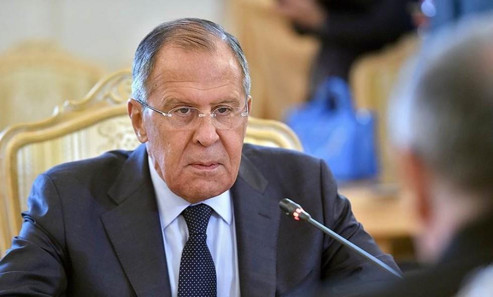 В МИД России пообещали ответ на санкции США и Канады