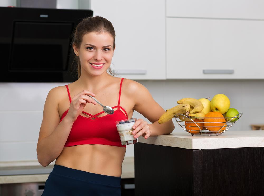 Экстренное похудение вполне реально: как похудеть на 1 килограмм за сутки, раскрыли эксперты