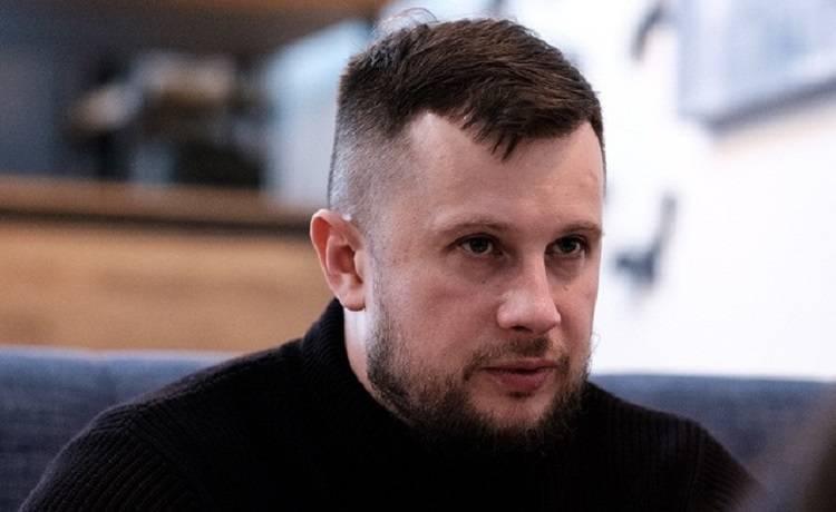 В Раде задумались о присоединении Кавказа и Кубани к Украине