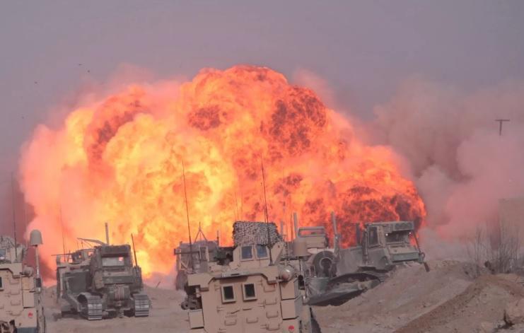 Третья мировая война будет развязана именно этими странами: кому и зачем нужен конфликт, раскрыл эксперт