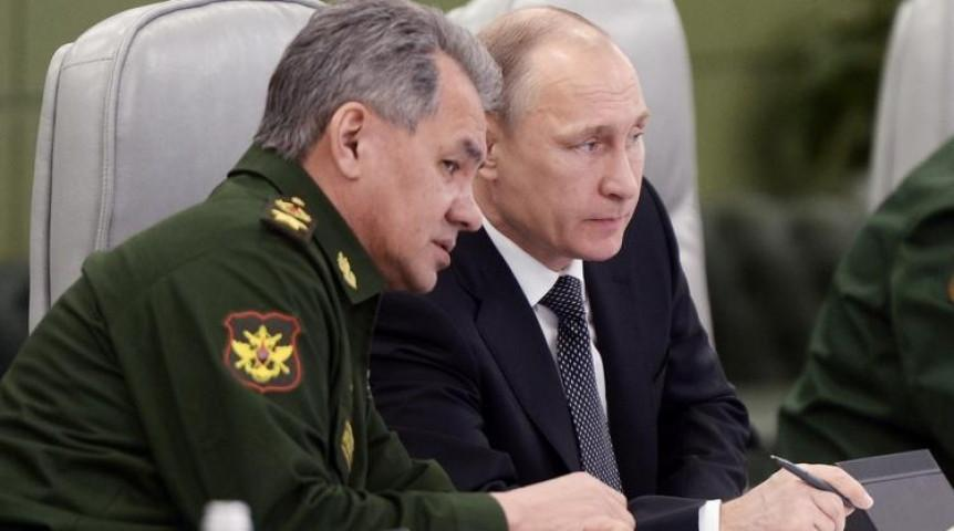 В России планируют перестроить «Калибр-М» в ответ на выход США из ДРСМД – СМИ