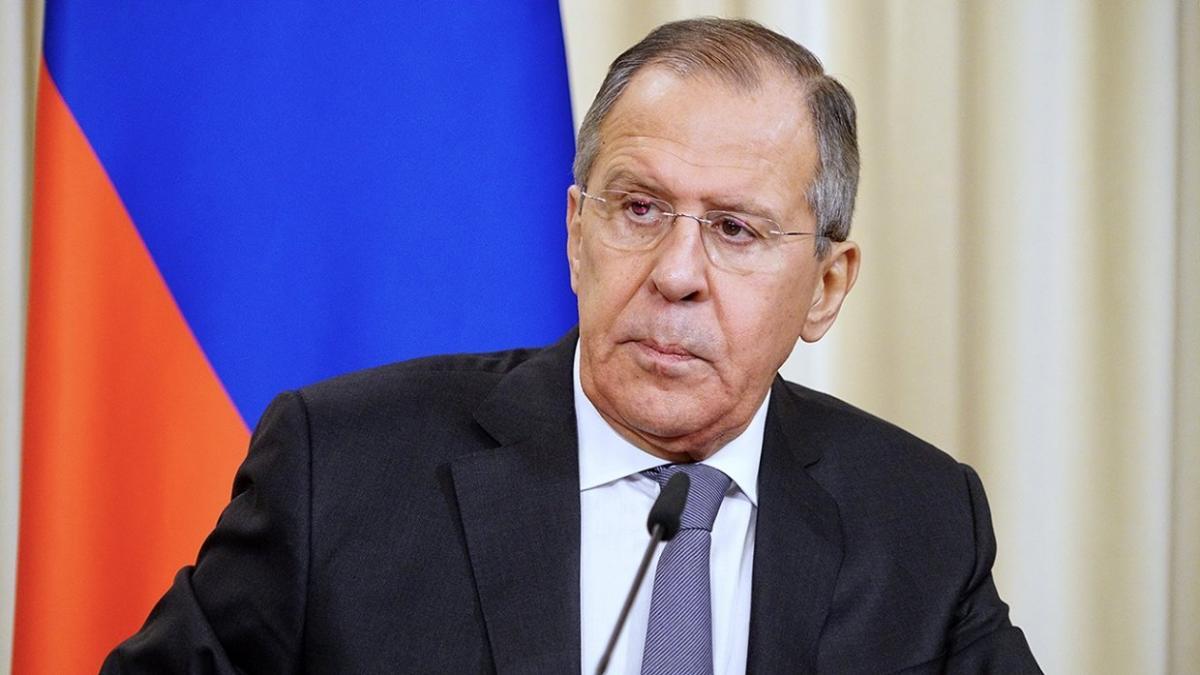 Россия выступили с призывом к мировому сообществу относительно Ирана