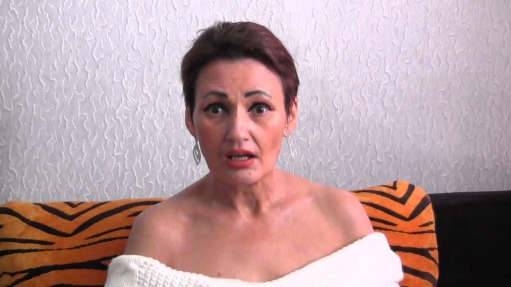 Предсказание казахской Ванги на 2019 год: будет ли конец света, что ждет Россию, удар по США