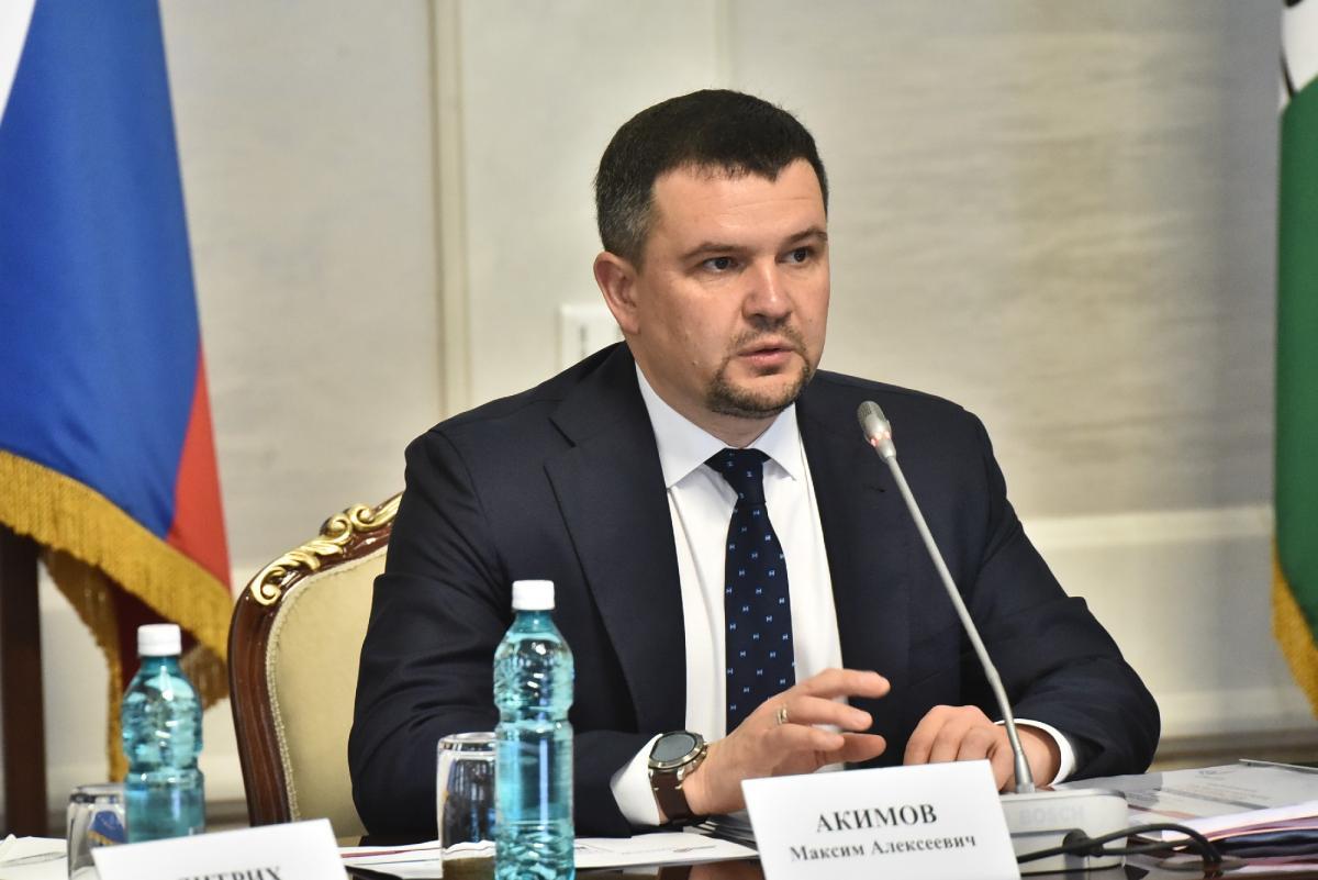 В России намерены ужесточить контроль над автошколами