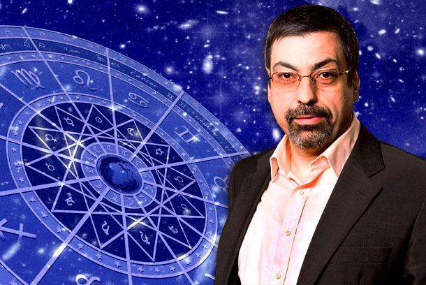 4 знака зодиака, которых настигнут неудачи, разочарования и проблемы в ноябре 2018, раскрыл астролог Павел Глоба