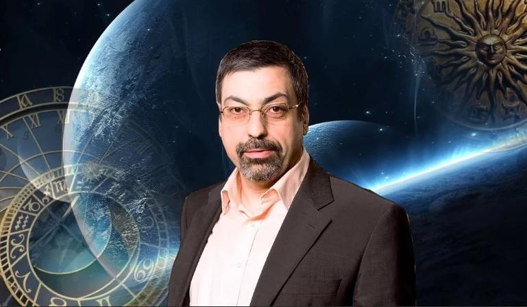 стролог Павел Глоба предупредил, какие знаки Зодиака ожидает опасность и разные неприятности в августе 2018