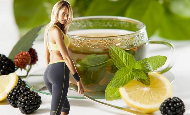 Лучший напиток для похудения найден: диетологи раскрыли, как легко сбросить вес