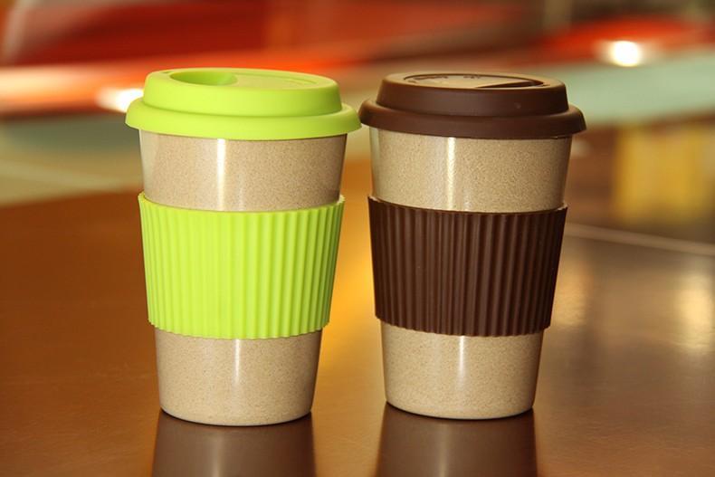В Госдуме отреагировали на идею о штрафах за кофе в метро
