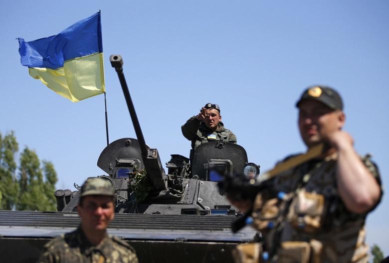 Порошенко: Надеюсь, что следующие саммиты Украина-ЕС проведем вДонецке иЯлте