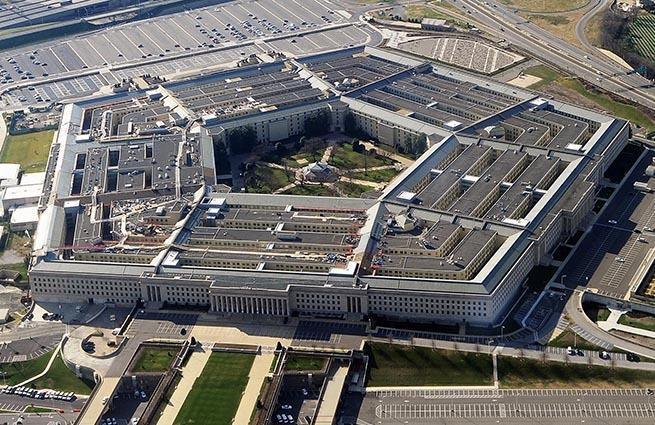 Российская армия стала причиной новой головной боли США