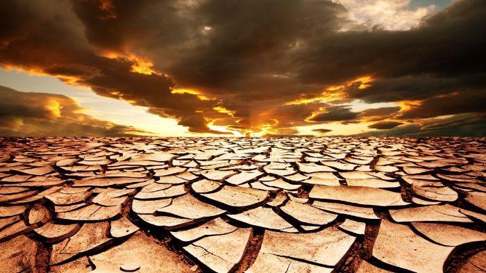 Конец света не за горами – в Гидрометцентре России пояснили, что может стать причиной глобальной катастрофы