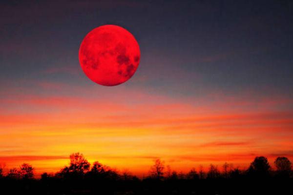 Солнечное затмение 13 июля 2018: стоит ли остерегаться мистичного периода, для каких знаков зодиака затмение станет денежным