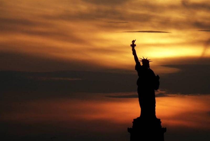 Раскрытая страшная часть Третьего пророчества Фатимы: ужасающая гибель США – озвучена дата дня «Х»