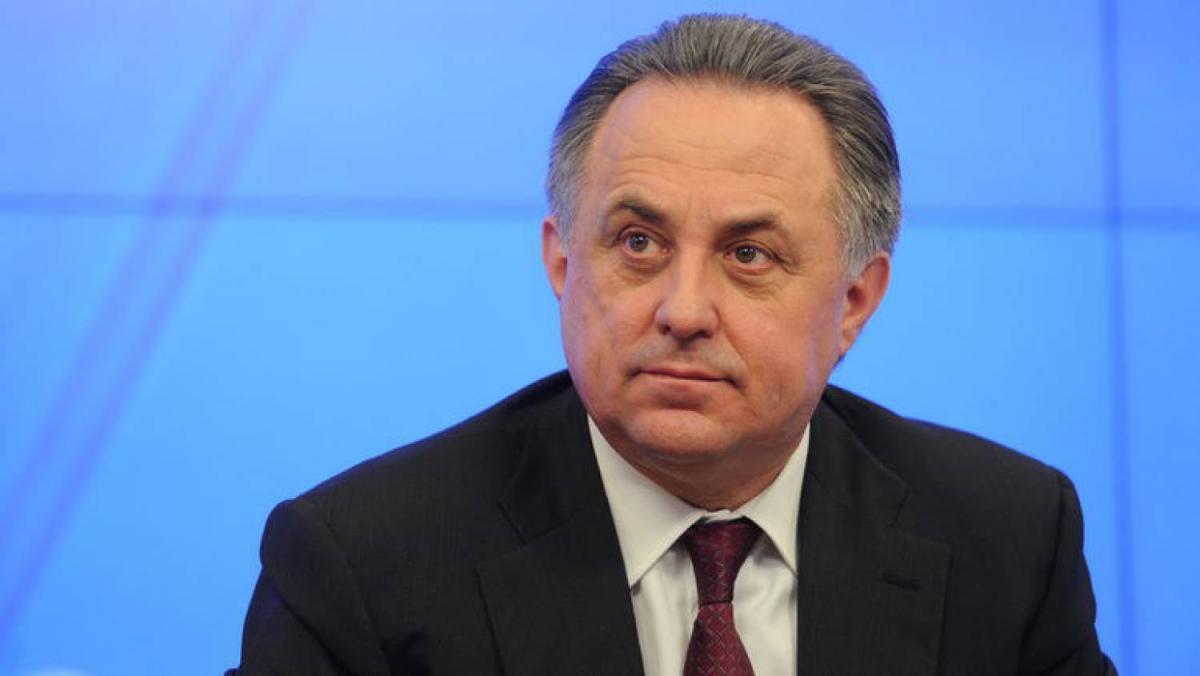 Кабмин решил выделить 511 млрд рублей на обеспечение россиян жильем