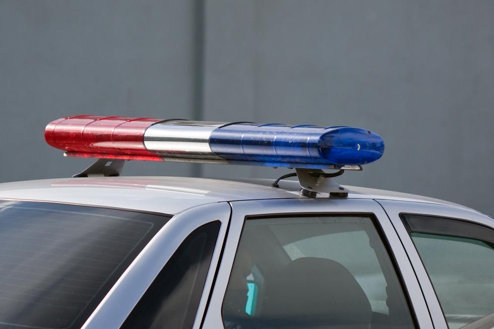 В ДТП под Волгоградом погибли четверо молодых людей