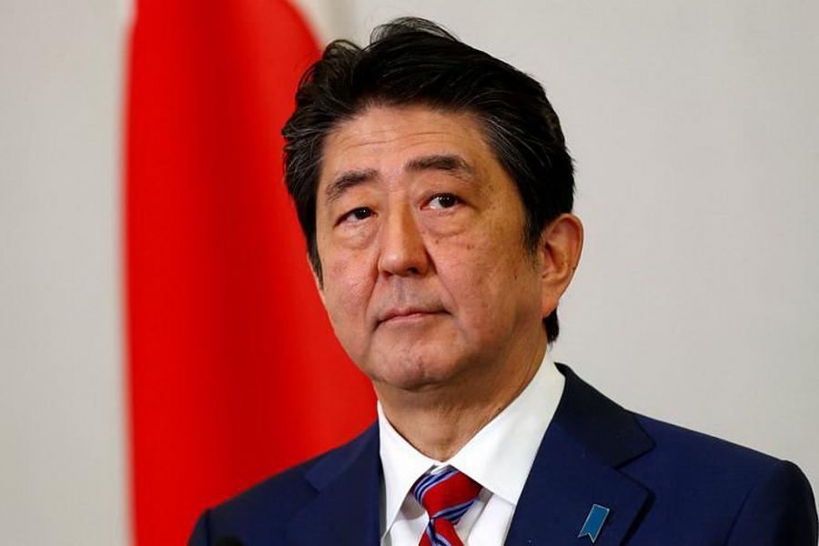 Синдзо Абэ признал, что в переговорах с Россией по мирному договору имеется немало проблем