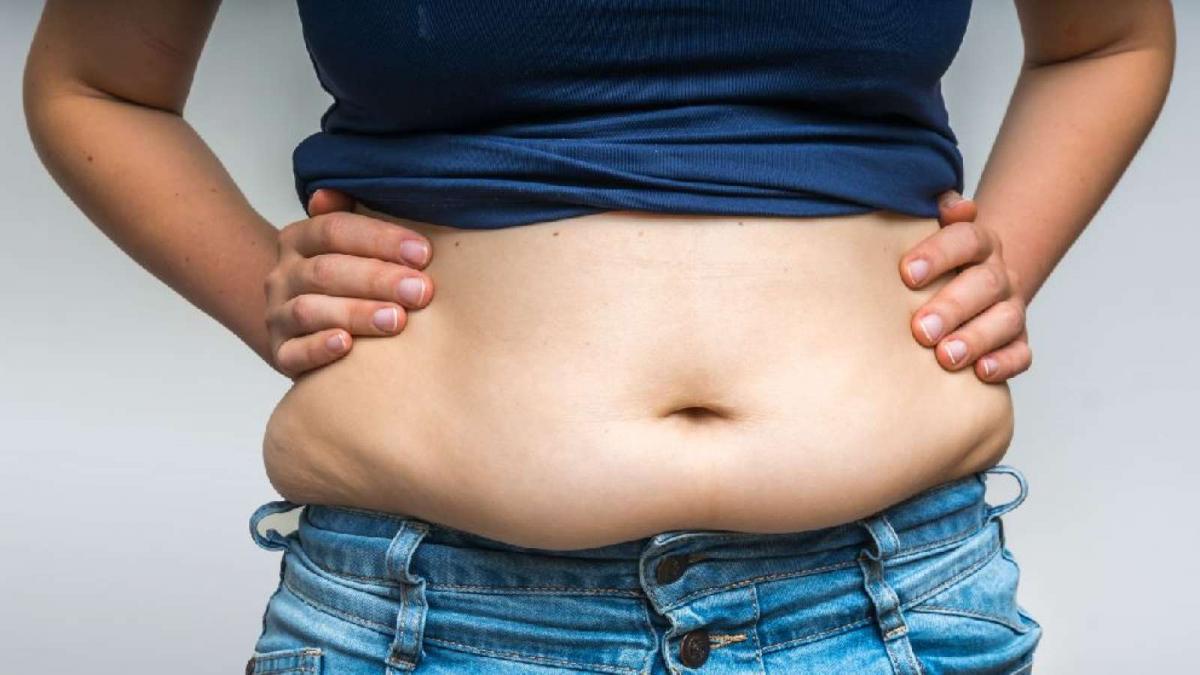 Гарантированное похудение там, где вмешались гены: медики назвали лучший способ похудения для очень полных людей