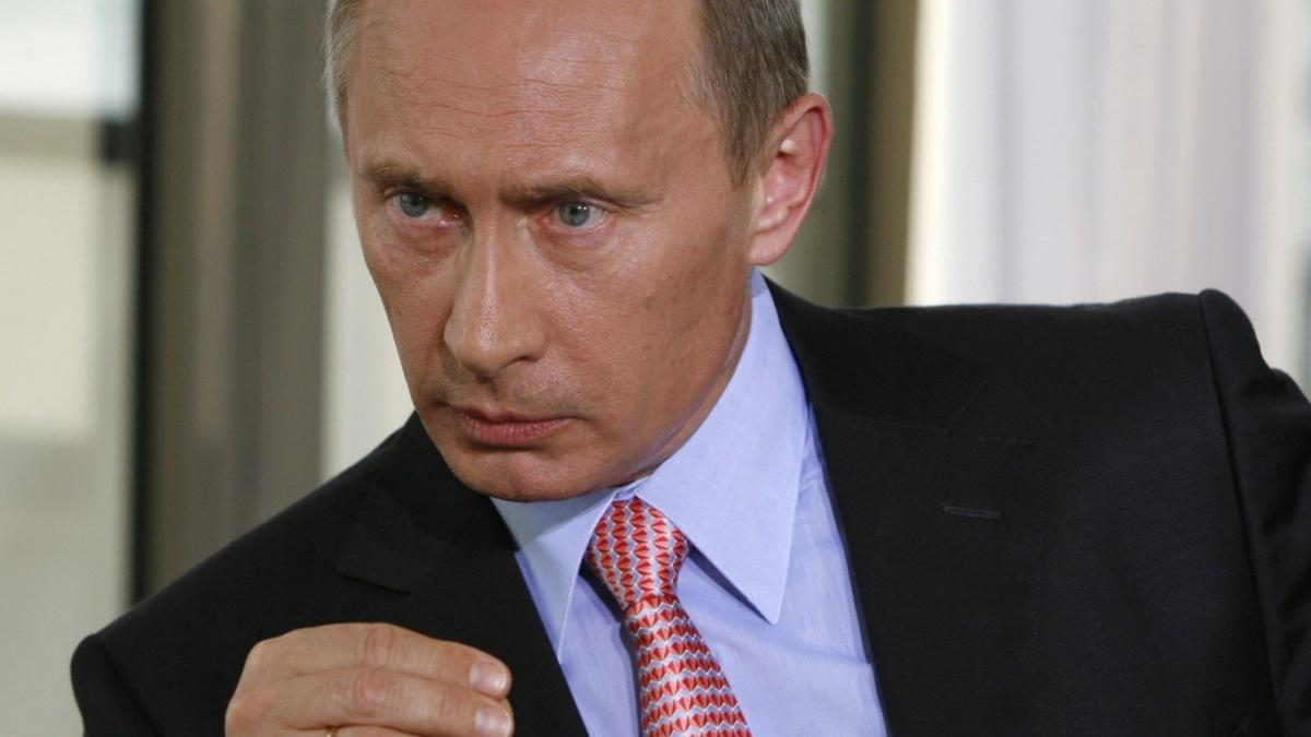 Москва покажет, кто хозяин на Курилах: Россия предпринимает жесткие меры по защите островов