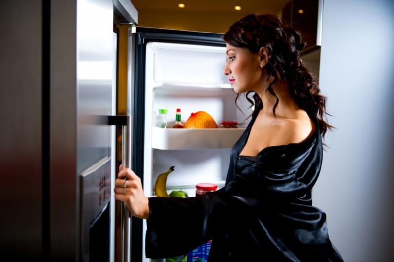Похудение блокирует одно действие: об элементарном способе, как похудеть, рассказала диетолог