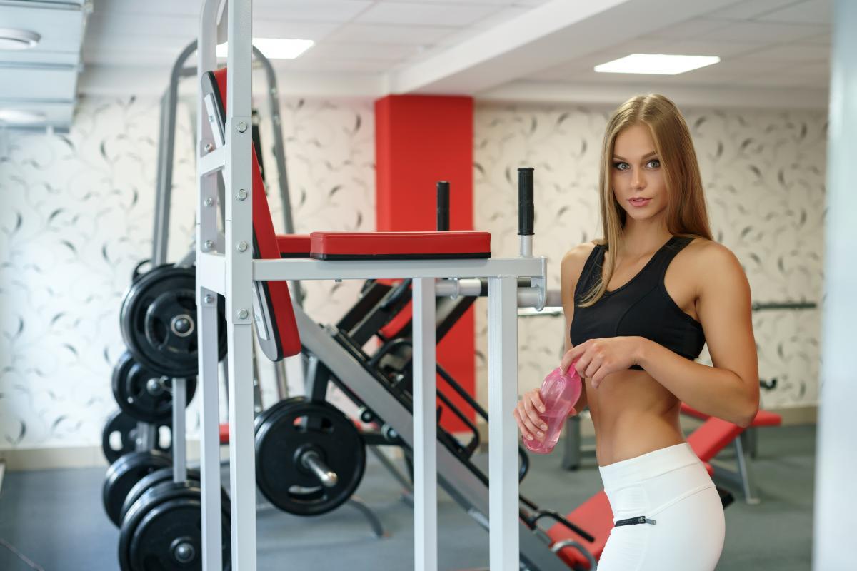 Популярные методы похудения убивают здоровье: названы «модные.