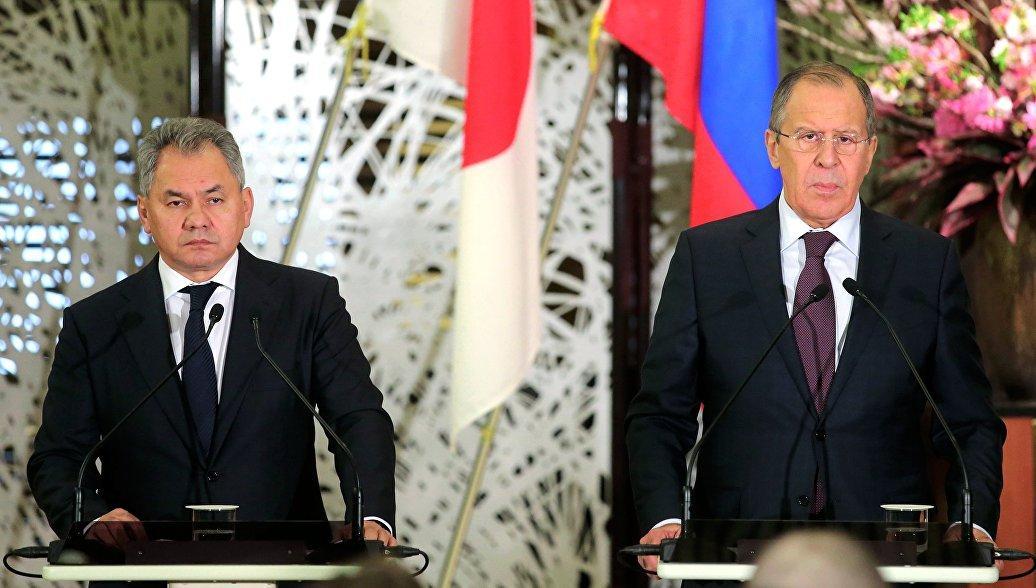 Третья мировая война – будет ли: вердикт по угрозе масштабной схватки в мире вынес Сергей Лавров