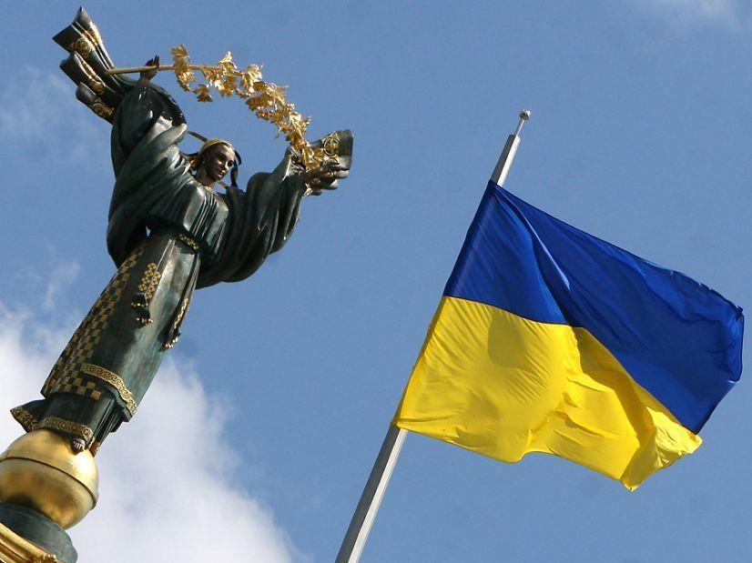 Украине предрекли утрату еще нескольких регионов