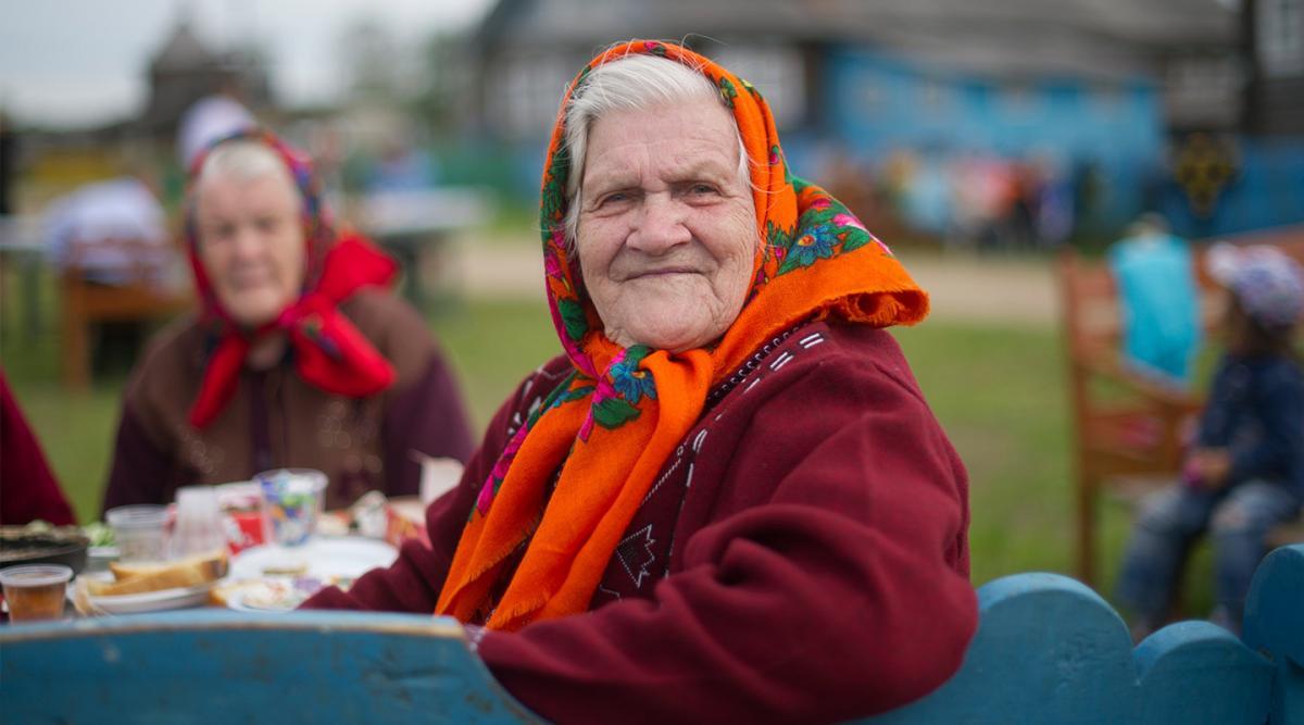 Повышение пенсионного возраста предложили пересмотреть для ряда граждан