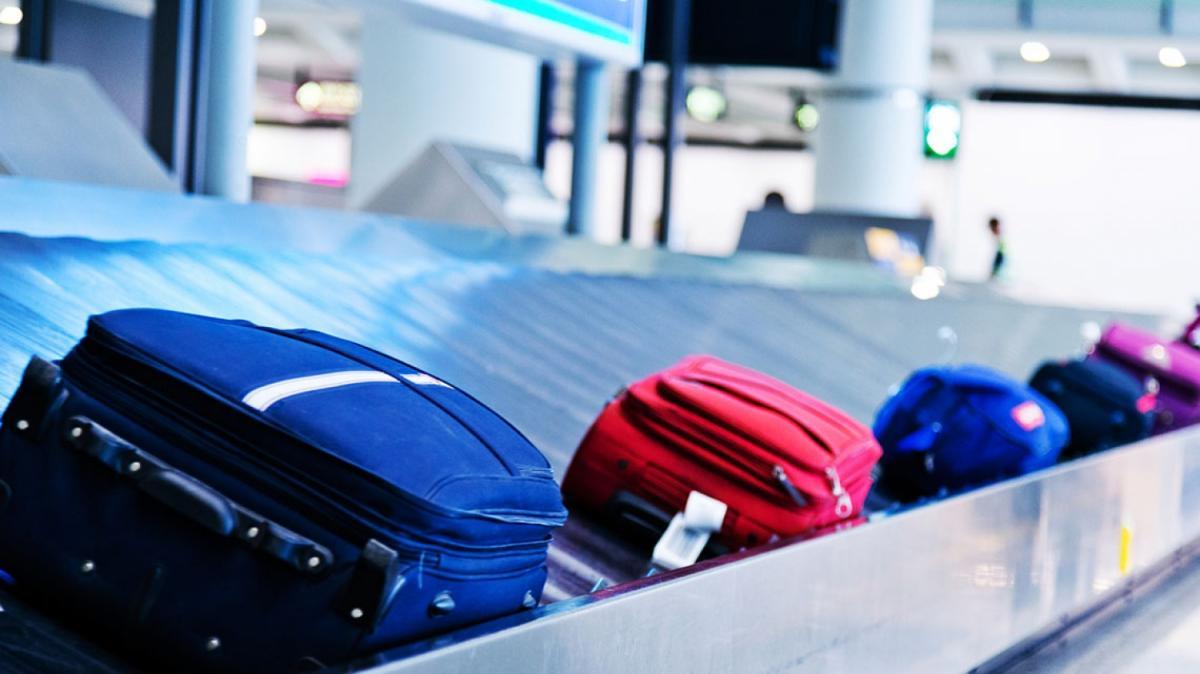 В Ростовской области появится единый билет на самолет, поезд и автобус