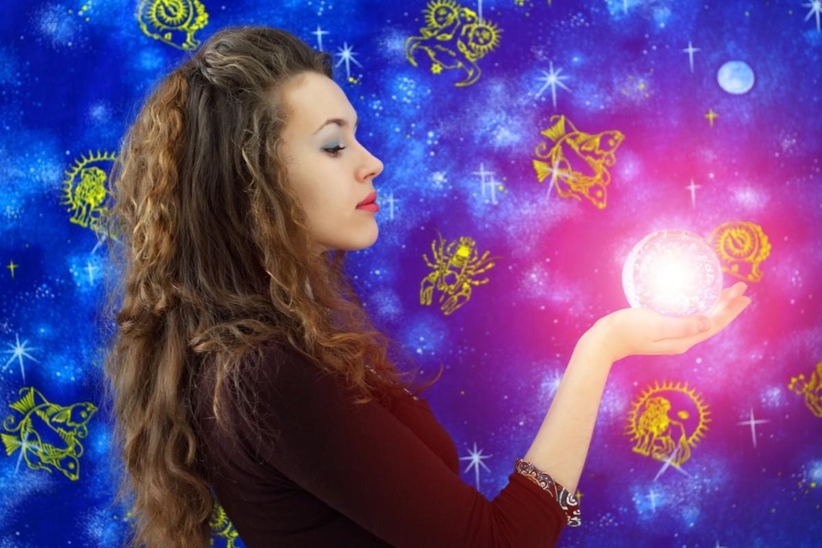 Шикарный подарок от высших сил: знаки Зодиака, самые успешные и талантливые