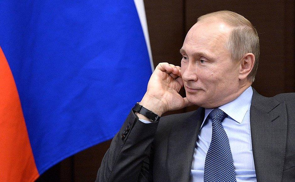 Немецкий политолог пригрозил России ракетами США