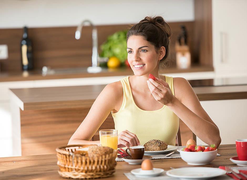 Похудение без убойных тренировок: что прекратить делать, чтобы похудеть, раскрыли диетологи