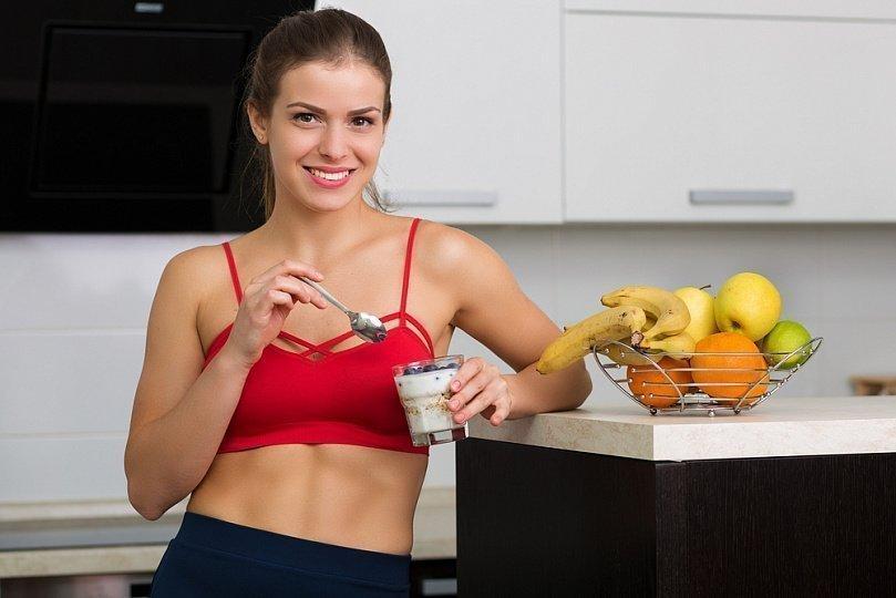 Похудение аннулирует эта ошибка: ученые нашли, что мешает похудеть многим людям
