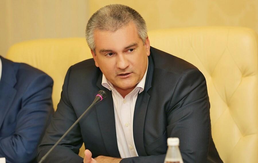 Крыму будут выделены еще 81,5 млрд на реализацию ФЦП
