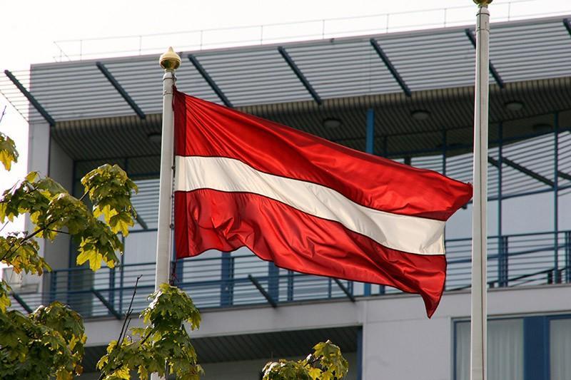 Последствия решения Москвы по Прибалтике: Латвия срочно ищет выход из ситуации