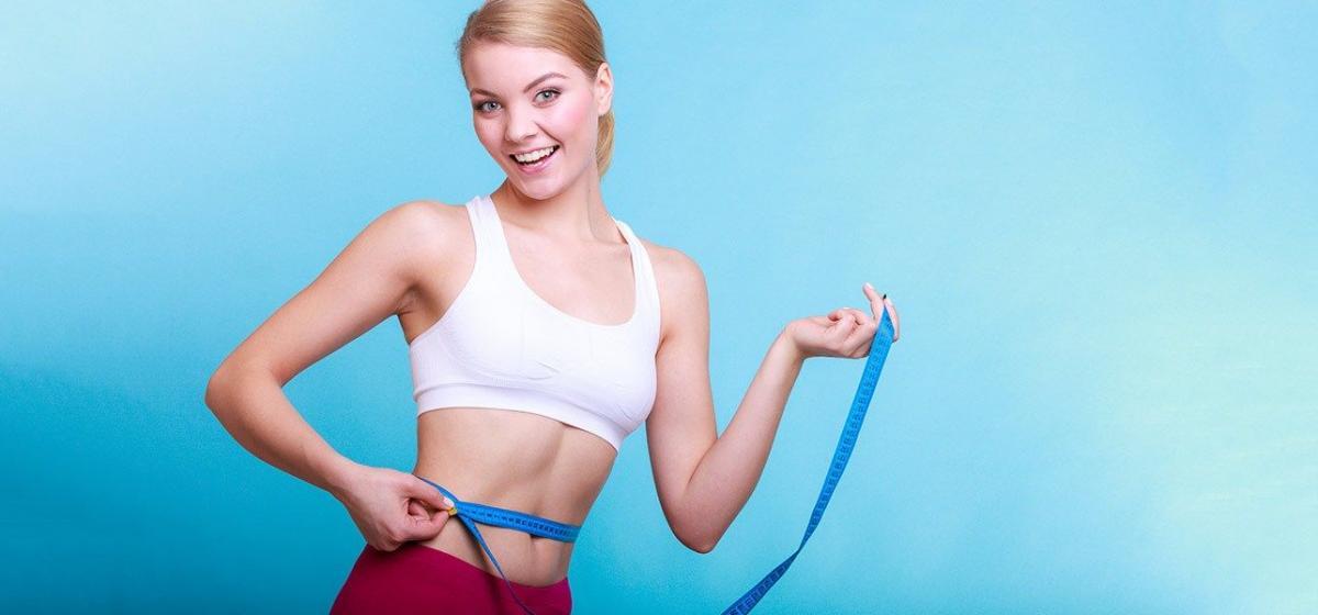 Правила успешного похудения назвал диетолог: эти действия обеспечивают гарантированное похудение