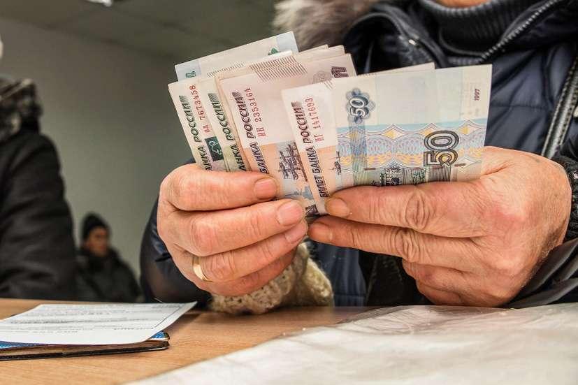 Когда пенсии составят 18 тысяч рублей: ПФР напомнили о предстоящей индексации начислений