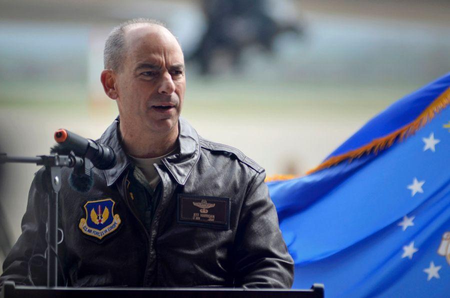 В Пентагоне объявили о том, что ситуация с С-400 не отразилась на операциях США с базы Инджирлик