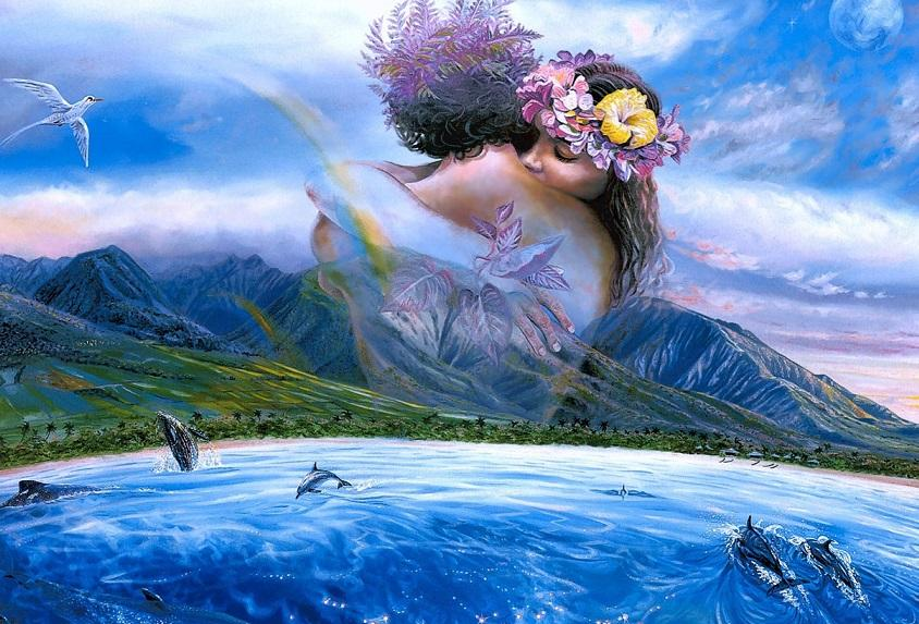 Пары знаков Зодиака, обладающие невероятной силой, вместе они могут сдвинуть горы