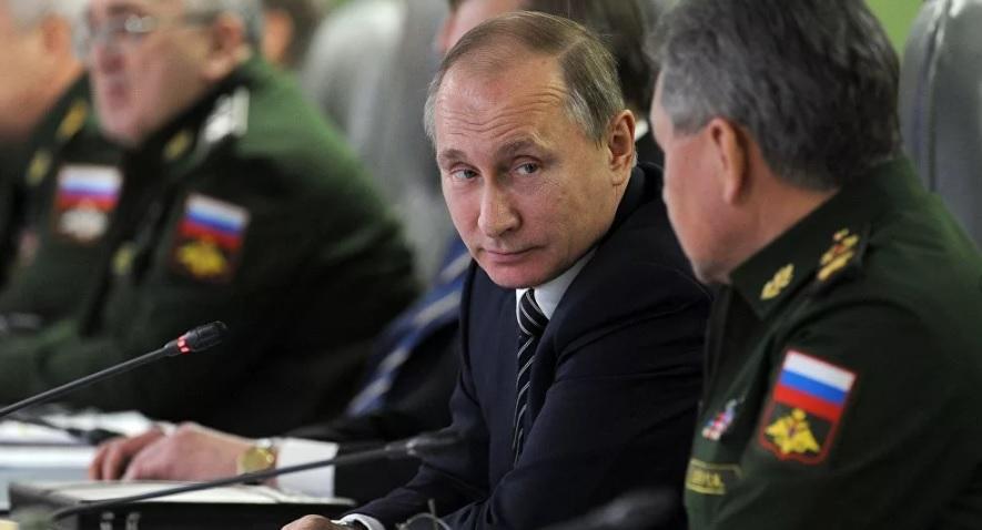 Третья мировая война обернется кошмаром: в Европе озвучили неутешительный прогноз по России и НАТО