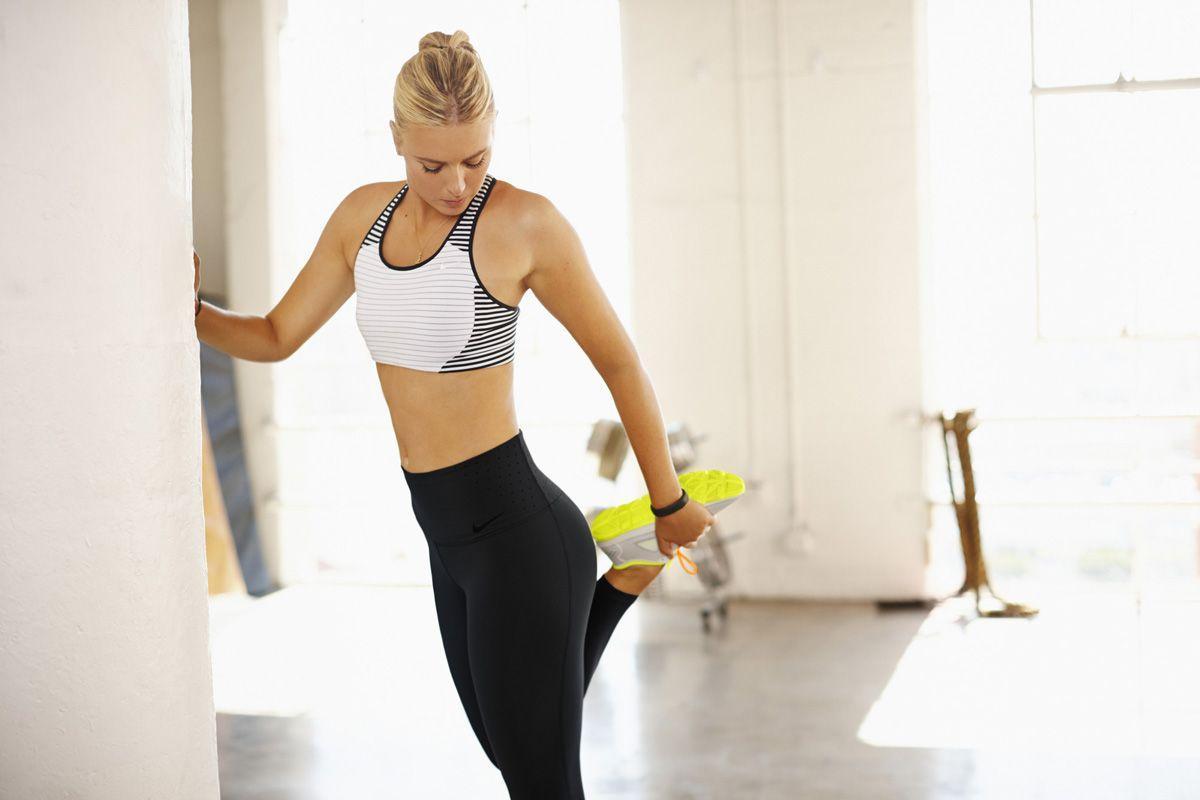 Похудение сильно тормозят три распространенные привычки, предупредили эксперты