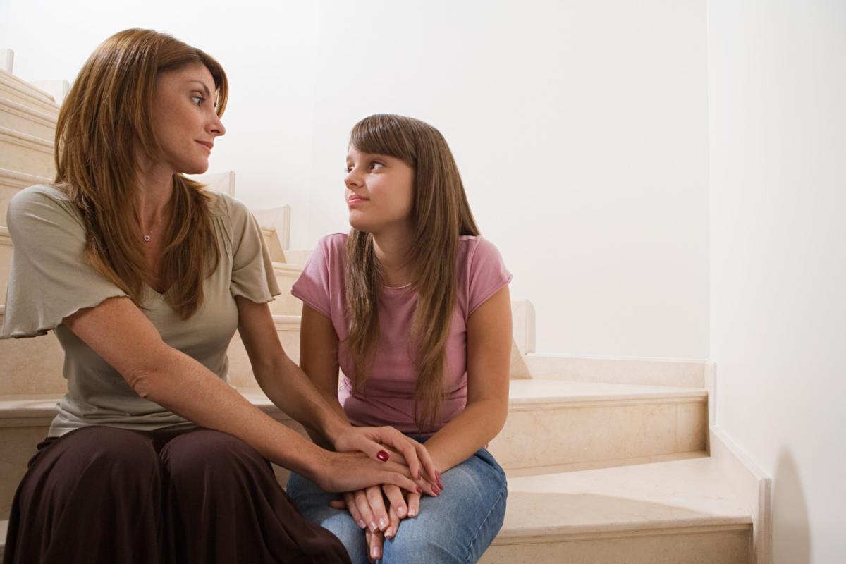 На важную черту характера в определенном возрасте негативно влияют родители – ученые